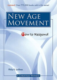 How_to_Respond_to_the_New_Age