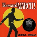 【輸入盤】Forward March!