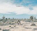 daydream (初回限定盤B CD+DVD)