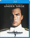 沈黙の戦艦【Blu-ray】