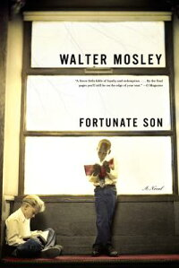 Fortunate_Son