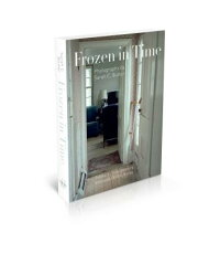 FrozeninTime:Photographs[VickiGoldberg]