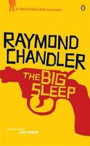 BIG SLEEP,THE(B)