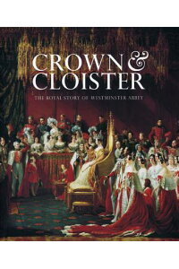Crown_&_Cloister:_The_Royal_St