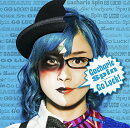 Go Luck! <Type-HANA> (完全生産限定盤)