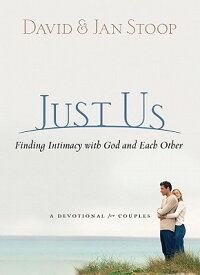 Just_Us:_Finding_Intimacy_with