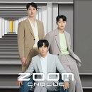 ZOOM (初回限定盤A CD+DVD)