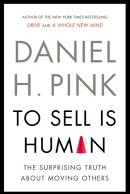 TO SELL IS HUMAN(C)