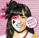 Go Luck! <Type-TOMO-ZO> (完全生産限定盤)
