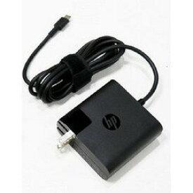 HP 65W USB-C パワー アダプター G2