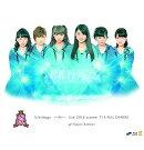 S/mileage LIVE 2014夏 FULL CHARGE 〜715 日本武道館〜【Blu-ray】