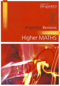 AdvancedHigherMaths:Revision[Moon]