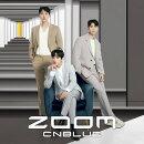 ZOOM (初回限定盤B CD+DVD)