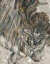 ベルセルク 41 キャンバスアート&ドラマCD付き特装版 (ヤングアニマルコミックス) [ 三浦建太郎 ]