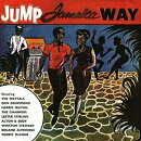 【輸入盤】Jump Jamaica Way