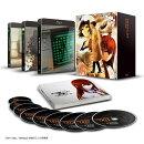 STEINS;GATE Blu-ray BOX【Blu-ray】
