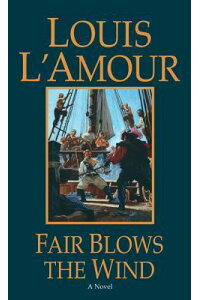 Fair_Blows_the_Wind