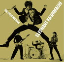 All Time Best Album THE FIGHTING MAN (初回限定盤 2CD+DVD)
