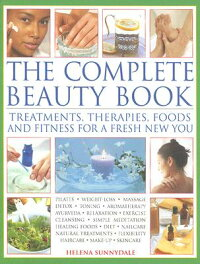 The_Complete_Beauty_Book:_Trea