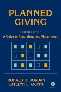 Planned_Giving:_A_Guide_to_Fun