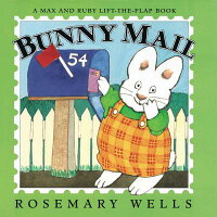 Bunny_Mail