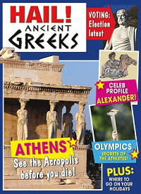 Hail!_Ancient_Greeks