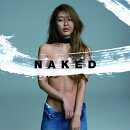 NAKED (CD+DVD)