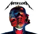 【輸入盤】HARDWIRED...TO SELF-DESTRUCT (3CD)(Deluxe Edition) [ Metallica ]