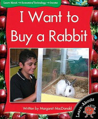 I_Want_to_Buy_a_Rabbit