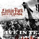 【輸入盤】Live In Texas (+dvd) [ Linkin Park ]
