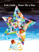 DRAW ME A STAR(P)