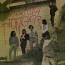 【輸入盤】Strictly From Hunger