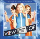 【輸入盤】View From The Top