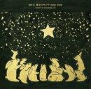 MISIA 星空のライヴ SONG BOOK HISTORY OF HOSHIZORA LIVE