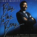 【輸入盤】Blue To The Zone