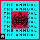 【輸入盤】Ministry Of Sound: Annual 2019