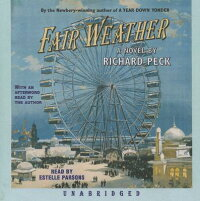 FairWeather(Lib)(CD)