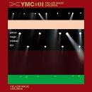 Yellow Magic Children #01 (初回限定盤 CD+Blu-ray)