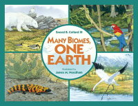 Many_Biomes,_One_Earth:_Explor