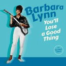【輸入盤】You'll Lose A Good Thing (Rmt)