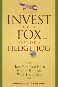 Invest_Like_a_Fox..._Not_Like