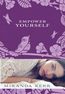 EMPOWER YOURSELF(P)