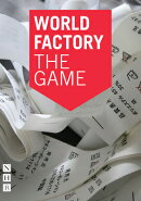 World Factory: The Game