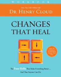 Changes_That_Heal_Workbook:_Th