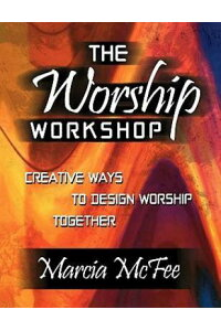 The_Worship_Workshop