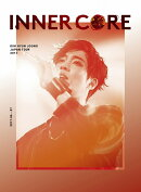 "KIM HYUN JOONG JAPAN TOUR 2017 ""INNER CORE""(初回限定盤)【Blu-ray】"
