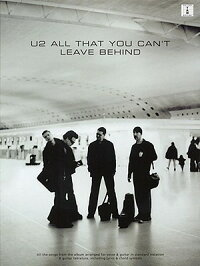 U2:_All_That_You_Can't_Leave_B