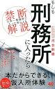 もしも刑務所に入ったら 「日本一刑務所に入った男」による禁断解説 (ワニブックスPLUS新書) [ 河合幹雄 ]