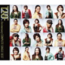 TRF 20TH Anniversary COMPLETE SINGLE BEST(3CD+DVD)