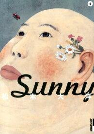 Sunny(4) (IKKI COMIX) [ 松本 大洋 ]